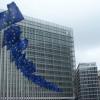 CE estimează că rata anuală a inflaţiei din zona euro va creşte de la 1,4% la 1,5% în aprilie