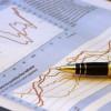 Bursele europene au închis în creştere, după corecţiile din şedinţele precedente