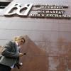 BVB va acorda dividende, pentru al doilea an consecutiv, însă acestea sunt cu 22% sub cele din 2009