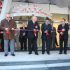 Magazinul Central s-a modernizat şi extins printr-o investiţie de 8,3 milioane de euro