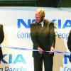 Nokia România a devenit membru al Camerei de Comerţ şi Industrie Cluj