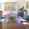 Grupul francez VINCI Energies doreşte ca TIAB să pătrundă pe piaţa clujeană de instalaţii