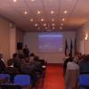 Unimpresa România şi Camera de Comerţ, din nou alături în beneficiul mediului de afaceri clujean