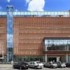 Centrul Comercial Central Cluj-Napoca ofera spre inchiriere spatii comerciale