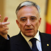 Isărescu: Probabil că România va majora impozitele, dar până atunci trebuie extinsă baza de impozitare
