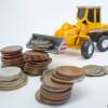 TVA se majorează oficial de la 1 iulie, OUG de modificare a Codului Fiscal a fost publicată