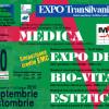 Au început înscrierile la MEDICA, EXPO DENT, BIO-VITA  şi  ESTETICA  30 septembrie – 2 octombrie 2010