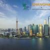 Expozitia Mondiala 2010 Shanghai, China