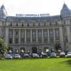 Banca Comercială Română şi-a sporit activele cu 1,6% în primele şase luni, la 65,57 miliarde lei