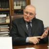 Vasilescu, BNR: Anul acesta trebuie să ne axăm numai pe sănătatea bugetului, nu şi pe creştere