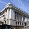 BNR: Ponderea angajamentelor publice în PIB a ajuns la 33,8% la finalul primului trimestru