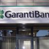 Ge Garanti Bank estimează o creştere a activelor cu 50% în acest an, la 1,2 miliarde euro