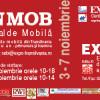 CONMOB toamna 2010 – editia XIX- EXPO CASA – editia XI 3 – 7 noiembrie, EXPO Transilvania, Cluj-Napoca