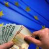 BERD se aşteaptă ca economia României să scadă cu 2% în 2010, faţă de 3% cum estima în iulie