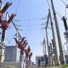Cei doi giganţi energetici, Electra şi Hidroenergetica, vor fi înfiinţaţi în martie 2011