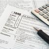 PwC: În România, o companie are nevoie de 222 de ore anual pentru a-şi plăti taxele