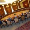 CCR dezbate sesizările privind Bugetul pe 2011,legile salarizării,educaţiei şi de aprobare a OUG 50