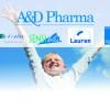 A&D Pharma va propune în 31 ianuarie delistarea de la Bursa din Londra