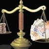 Deficitul bugetar a ajuns la 6,5% din PIB la finalul lui 2010, sub ţinta convenită cu FMI