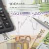 Guvernul a plafonat indemnizaţiile şefilor de companii naţionale şi reprezentanţilor săi din CA