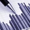 Bursa de la Bucureşti a închis şedinţa de joi incert, SIF-urile au pierdut 3,68%