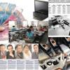 Subiectele zilei – 28 ianuarie 2011