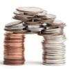 IKB Leasing Finance îşi majorează capitalul social cu 73%, la 13,2 milioane lei