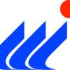 Camera de Comerţ şi Industrie Cluj investeşte în oameni