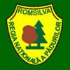 Romsilva estimează pentru 2011 venituri totale de 1,208 miliarde lei