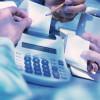Restanţele la credite au crescut în ianuarie cu 3,6%, la 16,74 miliarde lei