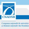 CNADNR a demarat licitaţiile pentru lucrările de consolidare a 5 drumuri naţionale, de 419 mil. lei