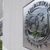 FMI consideră că o depreciere a dolarului ar ajuta economia SUA