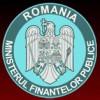 Drăgoi (MFP): România a absorbit fonduri europene de 1,9 miliarde euro, 10% din suma alocată