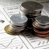 Bugetul general consolidat a înregistrat un excedent de 819 milioane lei în ianuarie