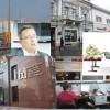 Subiectele zilei – 28 februarie 2011