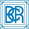 BCR vrea să îşi majoreze capitalul social cu 55,42 milioane lei, la 1,085 miliarde lei