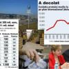 Subiectele zilei – 30 martie 2011