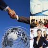 INS: În 2009 funcţionau în România 19.954 de grupuri de întreprinderi