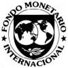 FMI: SUA nu au plan credibil pentru reducerea deficitelor bugetare