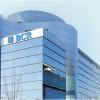 Activele Băncii Comerciale Române au scăzut cu 2% în primul trimestru, la 68,54 miliarde lei