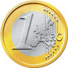 Obiectivul aderării la Euro în 2015 nu este schimbat şi poate fi atins, asigură Băsescu