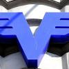 Volksbank AG ar putea vinde participaţia deţinută la Volksbank International AG în următoarele luni