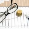Konieczny: Până la finalul lui iunie vom face acţionarilor o recomandare privind listarea secundară