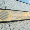 Acţionarii FP au aprobat propunerea MFP de acordare a unui dividend de 0,03141 lei/acţiune