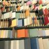 Lasselsberger va investi 14 mil. euro în fabrica de plăci ceramice de la Cluj în următorii trei ani