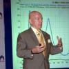Mark Mobius (FT): O nouă criză financiară este inevitabilă, cauzele crizei precedente nu au dispărut