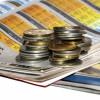 Fondurile de pe pilonul II şi-au mărit expunerea pe acţiuni în primul trimestru la 14,89%