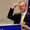 Olli Rehn: Nu există un plan B pentru a evita falimentul Greciei, în afara programului de reforme