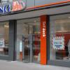 ING Bank este noul custode şi depozitar pentru Fondul Proprietatea