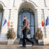 MFP vrea să atragă în trimestrul al treilea 13-15 mld. lei de pe piaţa internă prin titluri de stat